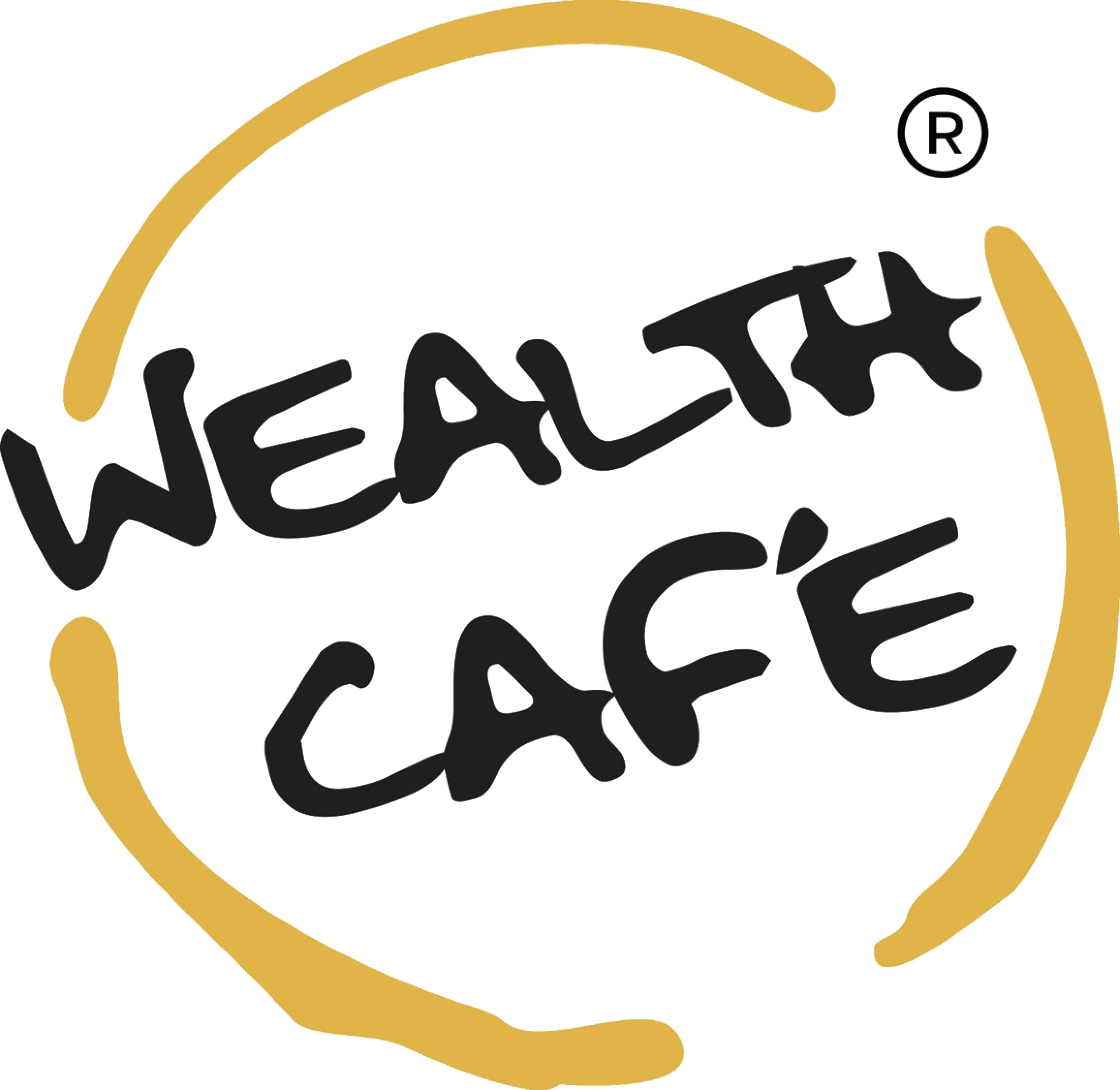 Wealth Cafe Capital Advisors Pvt Ltd